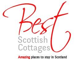 Best Scottish Cottages