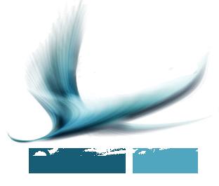 Camas Ciuin Beach House Logo